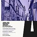 Ouverture d'une librairie <b>éphémère</b> à Arles par Louis Vuitton