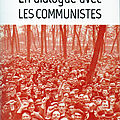 Madeleine Delbrêl, une chrétienne dans l'univers communiste (1933-1957)