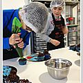 atelier cupcake enfants nimes 2