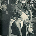 La Belle Aude