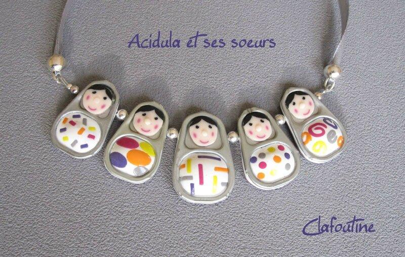 Acudula-et-ses-soeurs