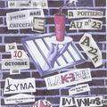 Poitiers, le numéro 23 mis à sac par des casseurs !