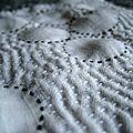livre textile 005