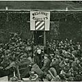 1954-02-korea-army_jacket-welcome-012-2