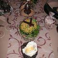 table caramel chocolat 012