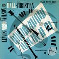 Memorable Sessions - 1941-44 - With Meade Lux Lewis, Red Norvo, Teddy Wilson, Edmondo Hall, Charlie Christian (Blue Note)
