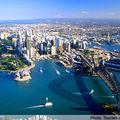 Histoire Australia