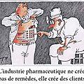L'industri
