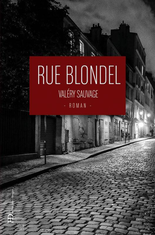 RueBlondel