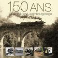 150 ans ligne 162