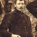 Victor segalen (1878 – 1919) : eloge et pouvoir de l'absence