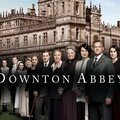 Coup de coeur #4 - Downton Abbey