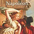 Violette et <b>Napoléon</b>