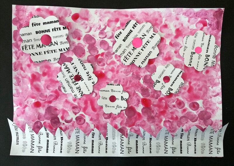 304_Fête des mères_Tube de fleurs (38)
