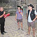 fête de satu 2011 006