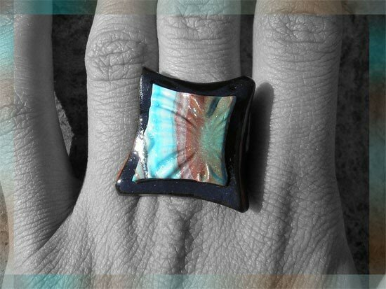 bague_texture_bleu (vendu)
