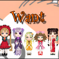 tite_pullip's world