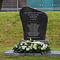 Il y a 18 ans, l'attentat de Karachi: l'Etoile de Normandie n'oublie pas.