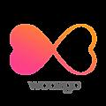 Le Séjour Café : une adresse figurant sur le réseau social Woozgo