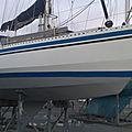 Alizé 05