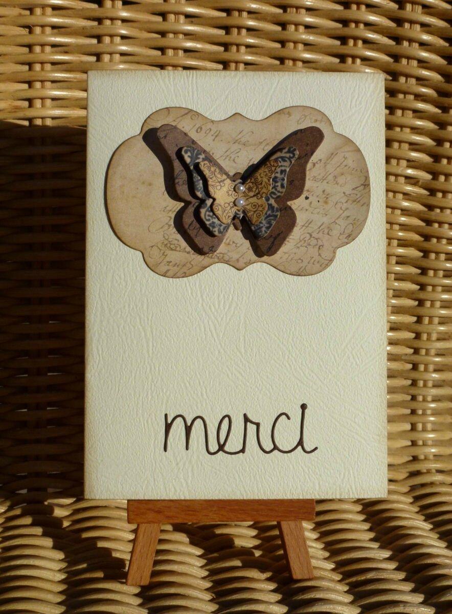 Carte-papillons03