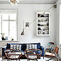 sitting-room-photo-andrea-papini