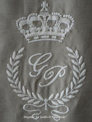 G P 2