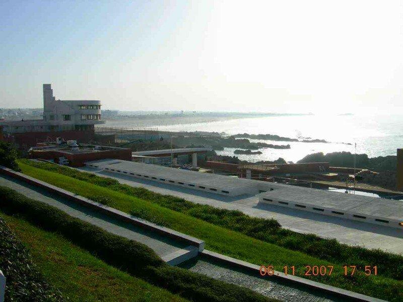 Seckasysteme-CornichecasaSeckasysteme-MarocDSCN2032_rs_rs