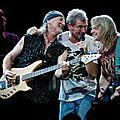 Les réponses au petit quiz sur Deep Purple