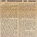 45 lundi 21 octobre 1940