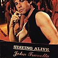 directors_chair-john_travolta-1983-staying_alive-1