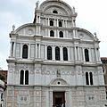 11 09 13 (Venise - Castello)011