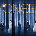 Once upon a time en vf