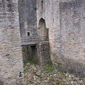 Bastion des ormes