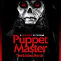 Puppet Master - The Littlest Reich (Les poupées du Troisième Reich)