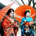 japon 2007 06