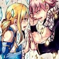 Fairy tail 😘💋😍