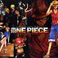 One piece 422 vostfr HD