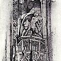 Ancien Nantes - cathédrale 3jpg