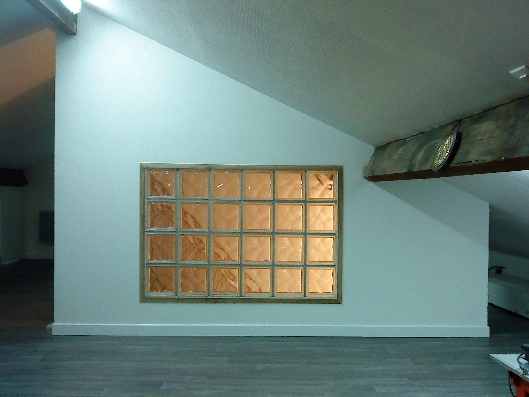 Awesome Amenagement Cage D Escalier Contemporary - Design Trends ...