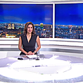 sophiegastrin00.2015_04_20_7h30telematinFRANCE2