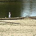 DIEGO-SUAREZ à MADAGASCAR (FIN) - Chanson - Blagues - Recette