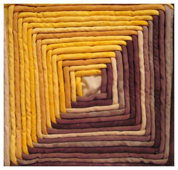 173_france patchwork