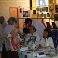 Salon du livre de <b>Callac</b>