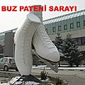 L'après-midi de <b>patin</b> <b>à</b> <b>glace</b> : samedi 16 février