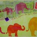 BRUNO ELEPHANTS