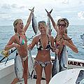 La pesca y todo sobre este bello deporte