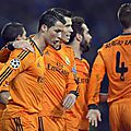 Schalke 04 Real Madrid 1 - 6 (20)