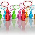Le langage inclusif : Pourquoi, comment ?