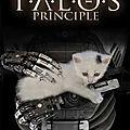 The Talos Principle : téléchargez ce jeu d'aventure